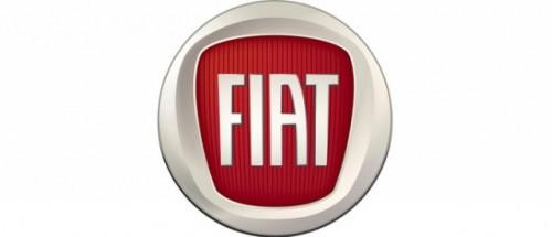 Fiat nu va participa la intrunirea de vineri cu Opel11458
