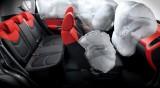 Kia Soul a luat 5 Stele la testele de siguranta Euro NCAP11456