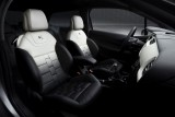 Noi detalii despre Citroen DS311446
