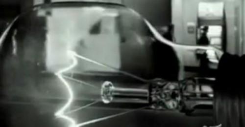 VIDEO: O noua reclama geniala la Audi11444