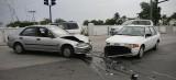 Accidentele usoare se rezolva fara politie de la 1 iulie11428