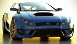 VIDEO: Viitorul Subaru Impreza WRX STI11423