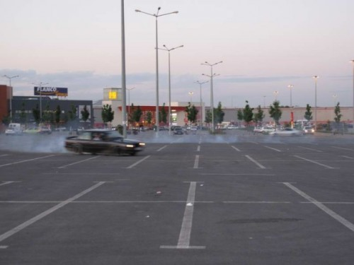 Tarani fara frontiere (3)11415