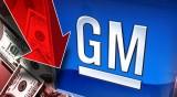 Discutiile pentru salvarea Opel au esuat dupa ce GM a cerut ajutoare de 300 milione euro11427