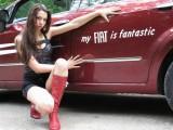 EXCLUSIV: Fetele de la masini.ro (4)11407