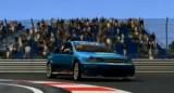VIDEO:  Volvo a lansat un joc gratuit11405