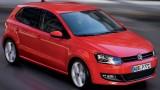 Prezentarea noului Volkswagen Polo11392