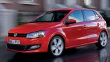 Prezentarea noului Volkswagen Polo11393