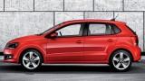 Prezentarea noului Volkswagen Polo11394