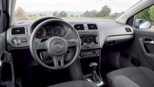Prezentarea noului Volkswagen Polo11398
