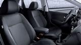 Prezentarea noului Volkswagen Polo11399
