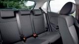 Prezentarea noului Volkswagen Polo11400