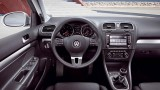 Noul VW Golf break vine in Romania din septembrie11387