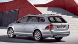 Noul VW Golf break vine in Romania din septembrie11385