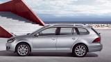 Noul VW Golf break vine in Romania din septembrie11386