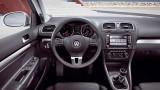 Noul VW Golf break vine in Romania din septembrie11387