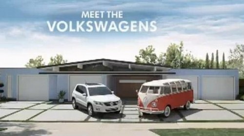 VIDEO: VW ataca Volva intr-o reclama privind siguranta11380
