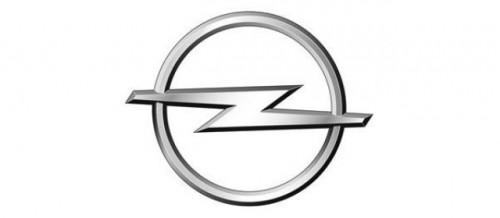 Fiat si Magna si-au imbunatatit ofertele, inaintea unei saptamani cruciale pentru viitorul Opel11373