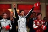 Brawn GP realizeaza o noua dubla la Monaco11356