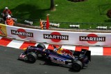 Button va porni de pe primul loc la Monaco11352