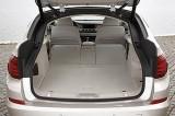 BMW a lansat oficial Seria 5 GT11337