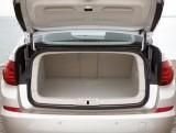 BMW a lansat oficial Seria 5 GT11338