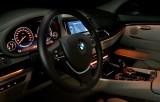 BMW a lansat oficial Seria 5 GT11346