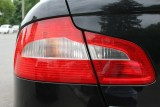 Am testat Skoda Superb!11312