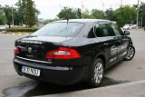 Am testat Skoda Superb!11317