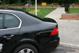 Am testat Skoda Superb!11319