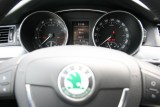 Am testat Skoda Superb!11327