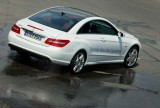 Noul Mercedes Clasa E Coupe vine in Romania11308