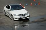 Noul Mercedes Clasa E Coupe vine in Romania11309