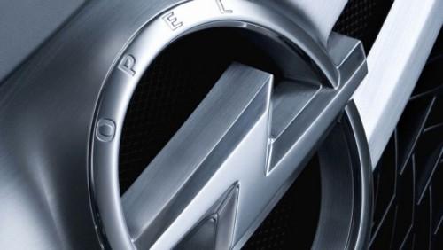 Cine preia Opel? Trei companii sunt interesate11297