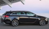 Opel Insignia OPC Sports Tourer11285