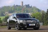 Opel Insignia OPC Sports Tourer11289