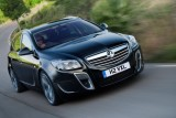 Opel Insignia OPC Sports Tourer11293