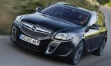 Opel Insignia OPC Sports Tourer11282