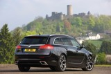 Opel Insignia OPC Sports Tourer11288