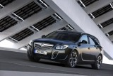 Opel Insignia OPC Sports Tourer11291