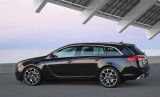 Opel Insignia OPC Sports Tourer11295