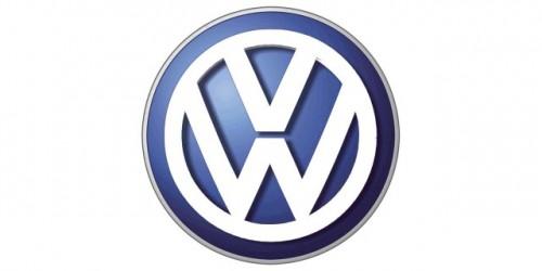 Grupul Volkswagen a inregistrat o scadere cu 9,6% a vanzarilor din primele patru luni ale anului11248