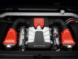 Audi Q5 Custom Concept11225