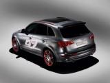 Audi Q5 Custom Concept11227