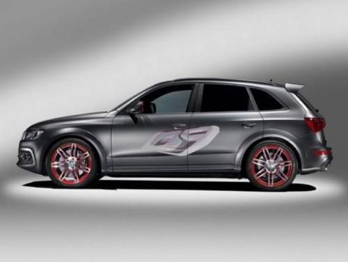 Audi Q5 Custom Concept11228
