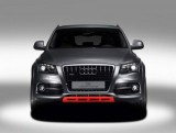 Audi Q5 Custom Concept11229