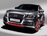 Audi Q5 Custom Concept11223