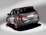 Audi Q5 Custom Concept11224