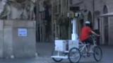 VIDEO: Cum lucreaza Google pentru aplicatia Street View11221