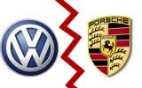E oficial: VW si Porsche fuzioneaza11219